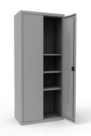 Металлические шкафы архивные
